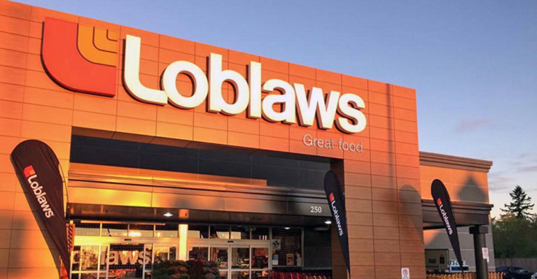Loblaws-supermarket-storefront