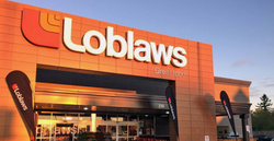 Loblaws-supermarket-storefront