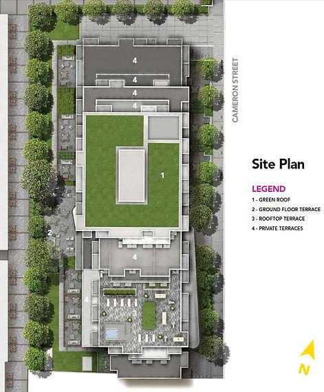 siteplan-650.jpg