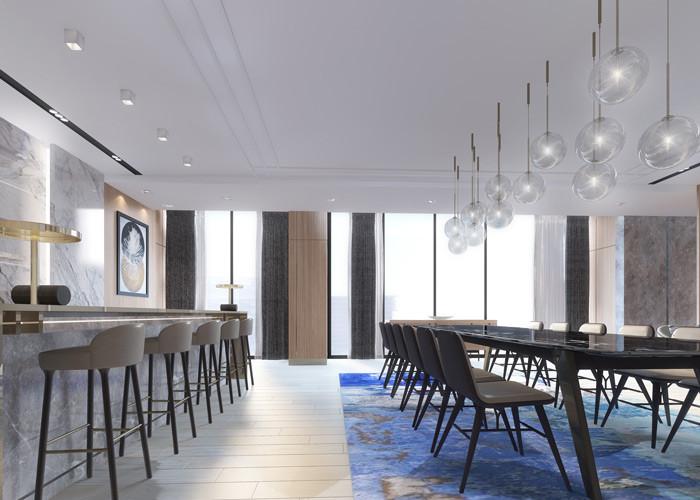 amenities-party-room2.jpg