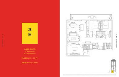 mrkt floor plan_page-0012.jpg