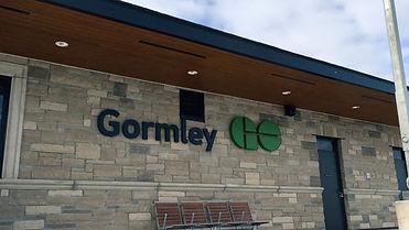 gormley-station-gormley-station-jpg.jpg