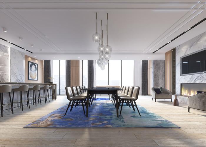 amenities-party-room3.jpg