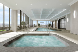 Pool-002_02