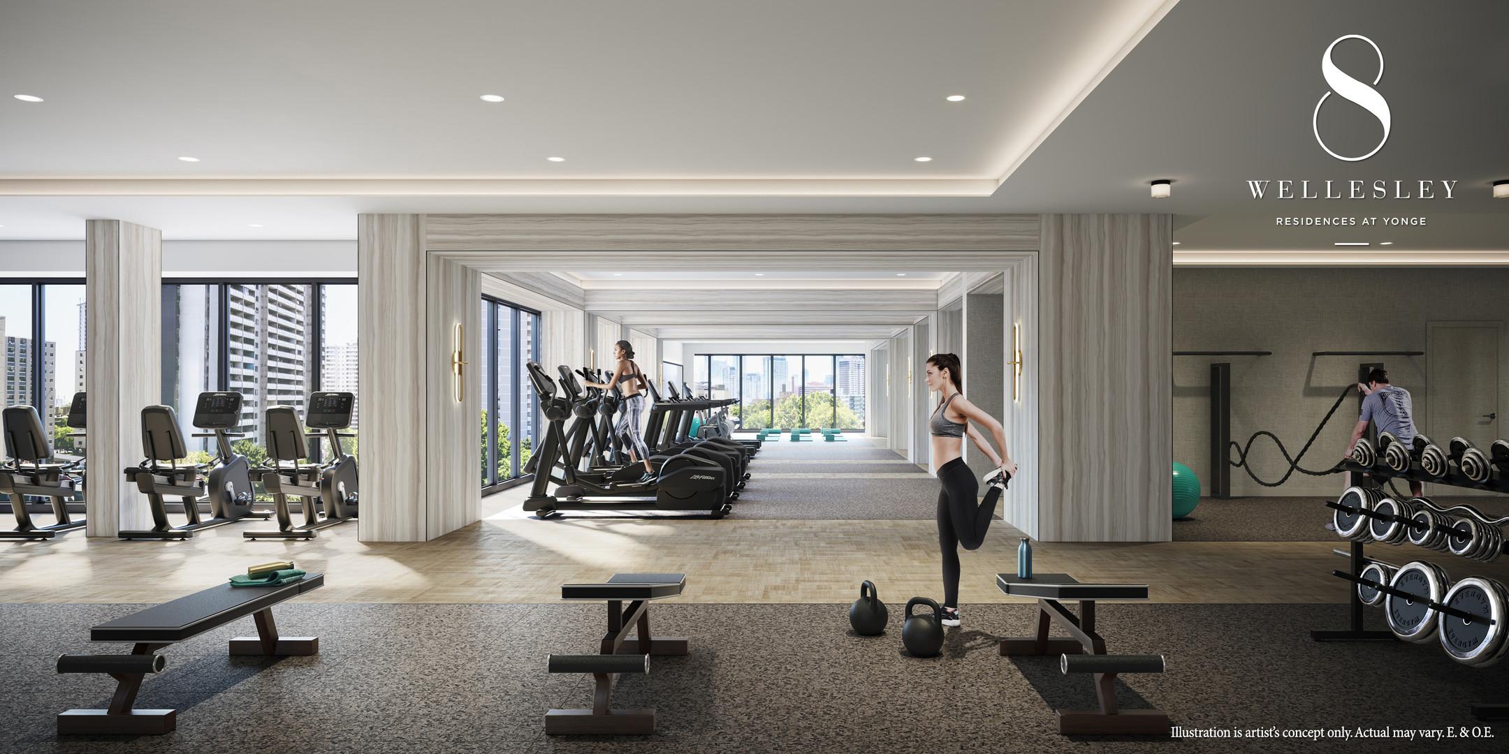 8WState-of-the-art Fitness Centre.jpg