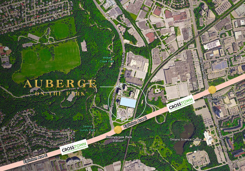 auberge-neighbourhood.jpg