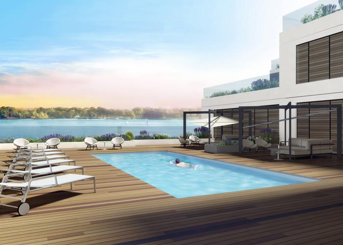 amenities-pool.jpg