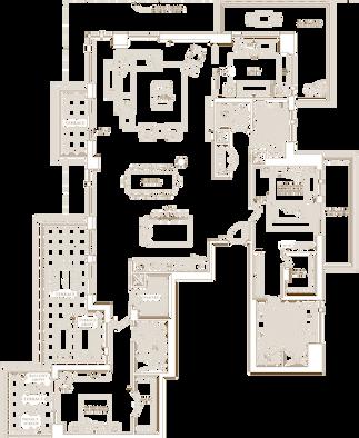 Royal-Bayview-Unit-GPH22.png