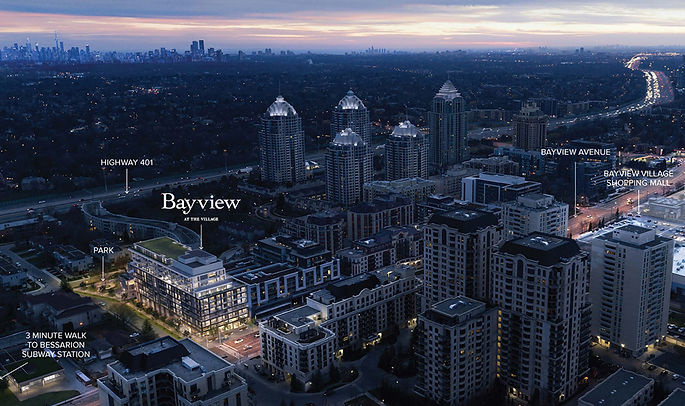 Bayview-at-The-Village-Condos-by-QuadRea