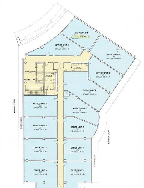 4773 FLoor Plan_page-0001.jpg