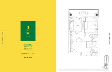 mrkt floor plan_page-0001.jpg
