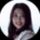 微信图片_20200414113318_副本.png