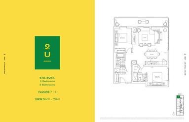 mrkt floor plan_page-0009.jpg