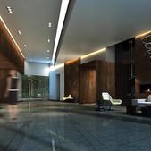 sq-lobby2-1000.jpg