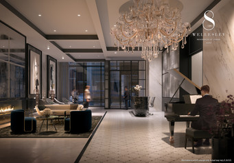 8WLobby, Furnished With Fendi.jpg
