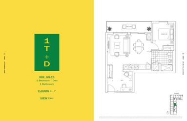 mrkt floor plan_page-0005.jpg