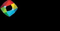 team-logo-quadreal.png