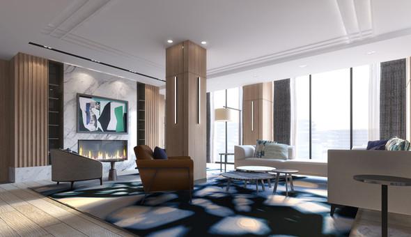 amenities-party-room1.jpg