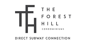 foresthill (1).png