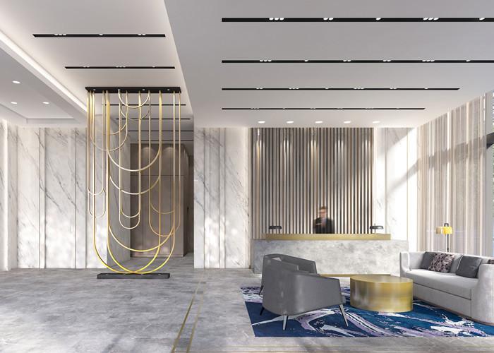 amenities-lobby.jpg