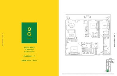 mrkt floor plan_page-0013.jpg