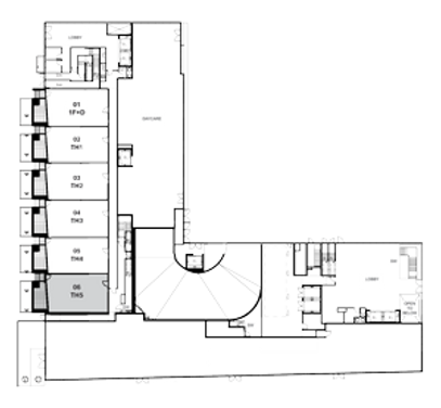 TH5-KEYPLATE.png