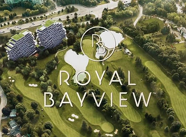 royal bayview