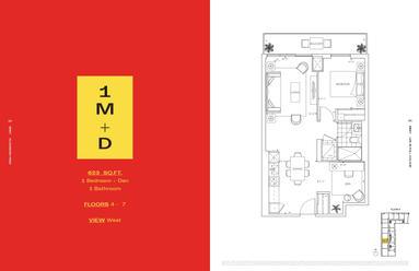 mrkt floor plan_page-0004.jpg