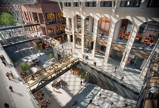 The-Well-Condos-by-Tridel-Urban-Retail-T