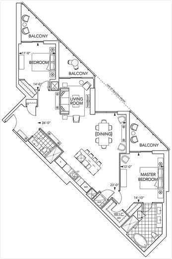 floor planGPH35.jpg