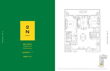 mrkt floor plan_page-0007.jpg