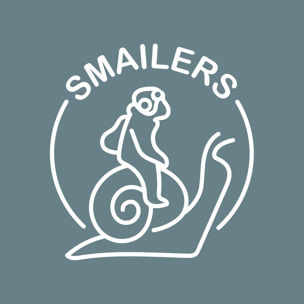 Smailers - Logo