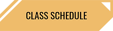 Class Schedule_Yellow.png