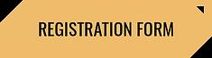 RegistrationForm_Yellow.png