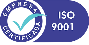 selo-iso-9001-png-5.png