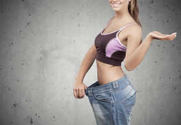 Overweight..jpg