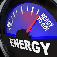 Get-Energized.jpg