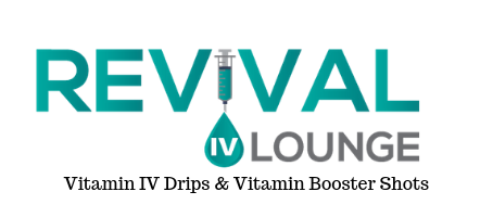 What is the Myers Cocktail IV Drip and what is it used for?
