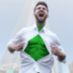 hulk2.jpg