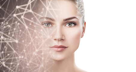 Is NAD+ the new fountain of youth?