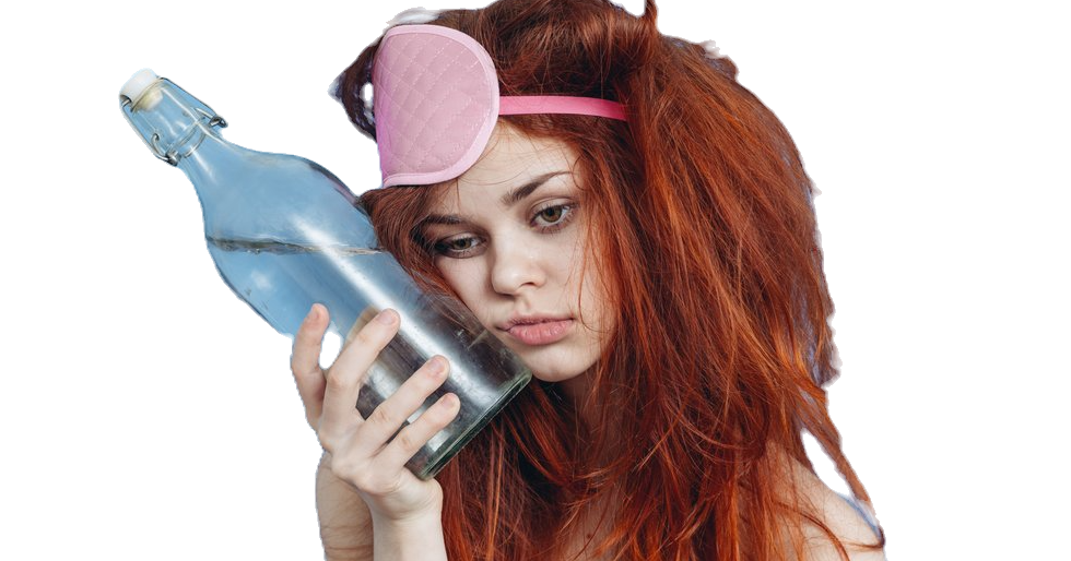 Hungover-Woman-Holding-Bottle_edited.png