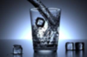 glass-1206584_1280_edited.jpg