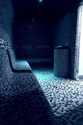 Steam Room.jpg