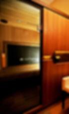 saunas-1.jpg