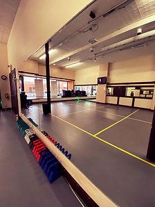 group fitness studio.jpg