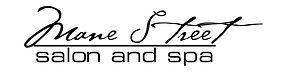 Logo Mane Street High Resolution.jpg
