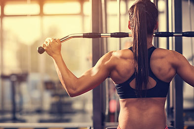 Best-Exercises-for-Female-Back-Muscles-.