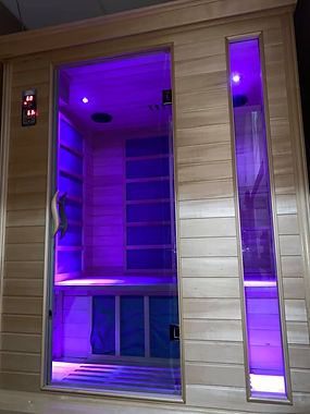 Sauna Chromo.jpg