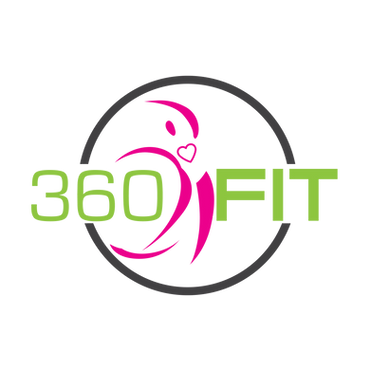 360FIT Logo.png