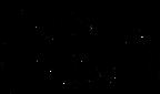TFF_logo_NoBackground copy.png